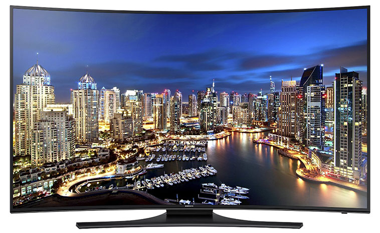 Samsung-Electronics-UN65HU7250-4K-Ultra-HD-Curved-LED-Smart-TV