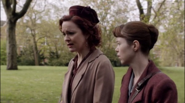 The-Bletchley-Circle-Season-Two-Still1