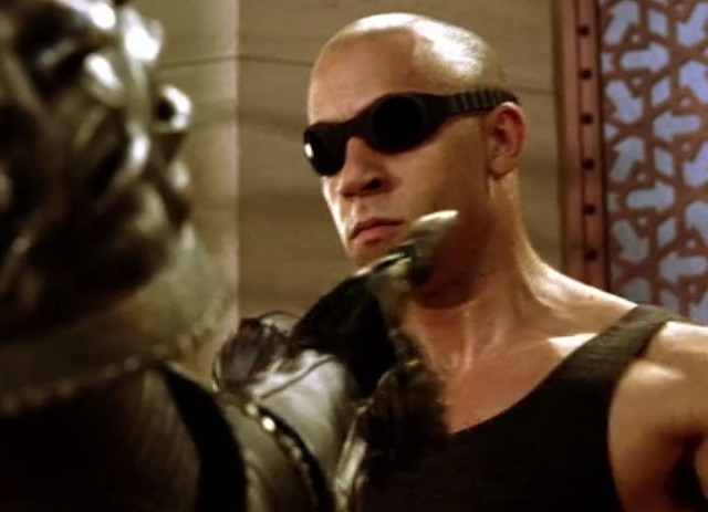 The-Chronicles-of-Riddick-Vin-Diesel-Still1