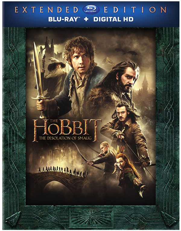 The-Hobbit-The-Desolation-of-Smaug-Extended-Edition-Blu-ray-600px