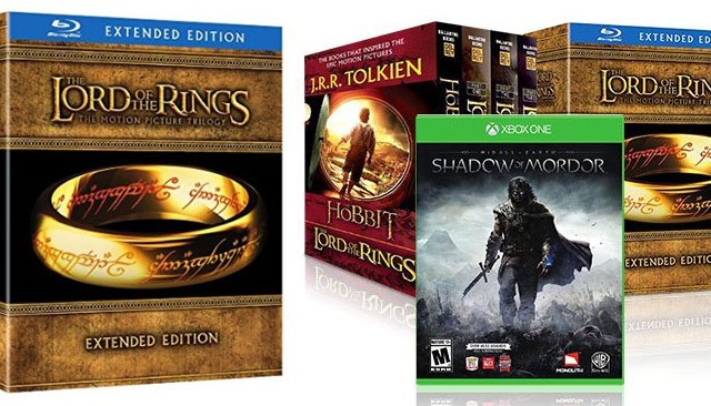 The-Hobbit-and-The-Lord-of-the-Rings-Ultimate-Media-Collection-wBlu-ray