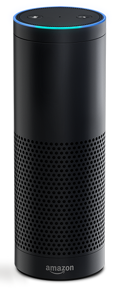 amazon-echo-1-vertical