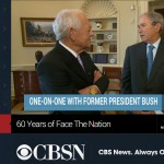 CBS Launches Interactive Live Streaming News Network CBSN