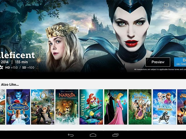 disney-movies-anywhere-app-maleficent-768px
