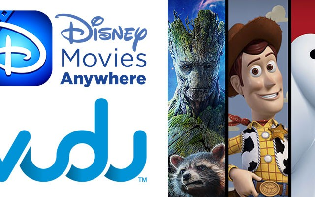disney-movies-anywhere-vudu-graphic