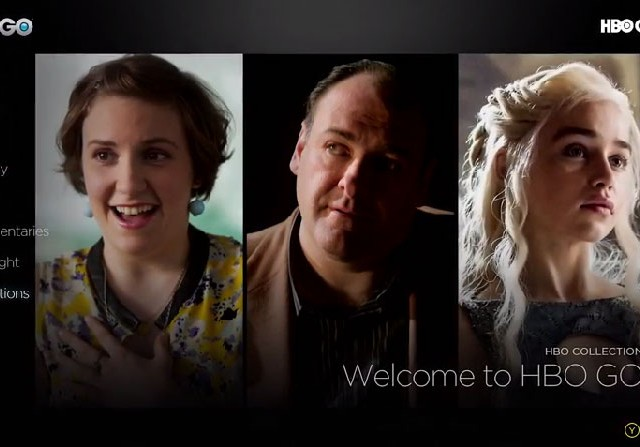hbo-go-app-xbox-one-screen1