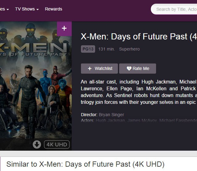 mgo-uhd-xmen-days-of-future-past