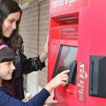 Redbox fees will increase in December