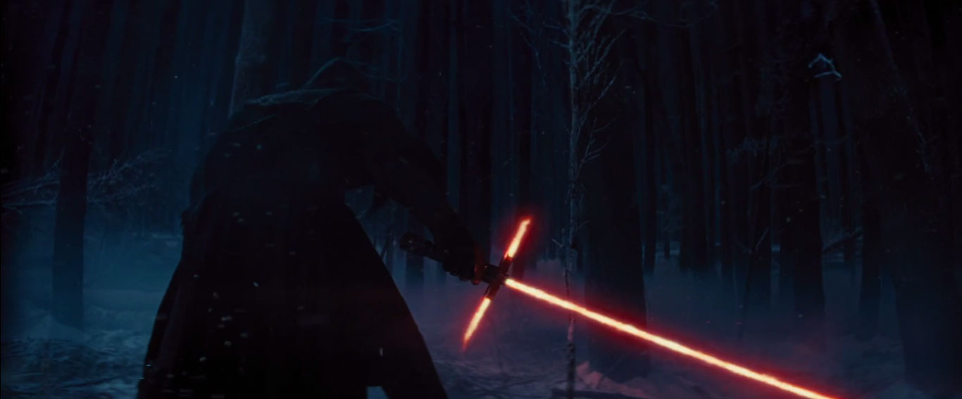 star-wars-the-force-awakens-dark-side
