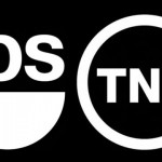 Dish subscribers may lose TBS & TNT
