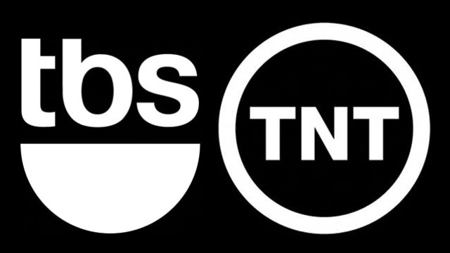TBS & TNT Channels Missing from Apple TV, Fire TV & Roku