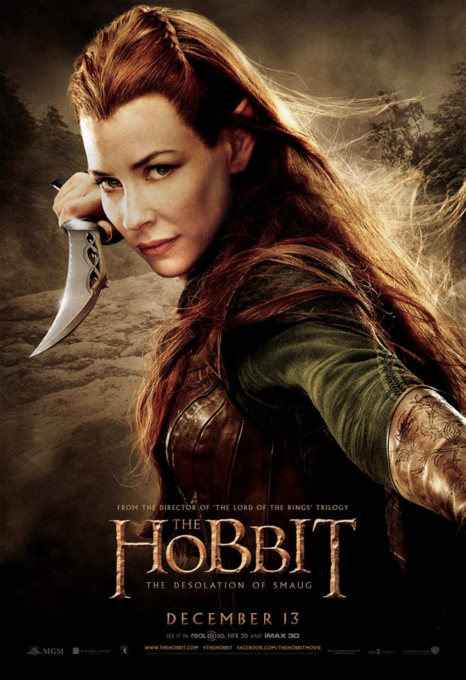 Amazon. Com: the hobbit: the desolation of smaug (extended edition.