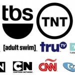 Eight Turner channels restored to Dish lineup