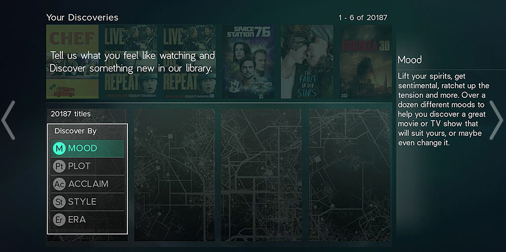 vudu-new-design-screenshot2