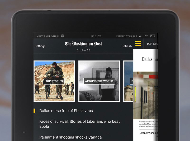 washington-post-app-amazon-fire-hd-tablet-crop