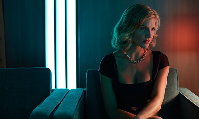 Ascension_Tricia_Helfer_685x385