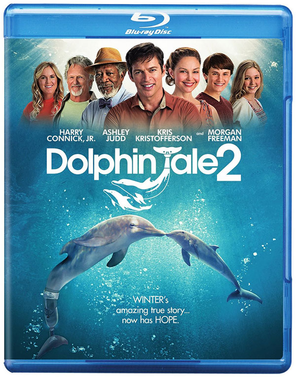 Dolphin-Tale-2-Blu-ray-Front-600px