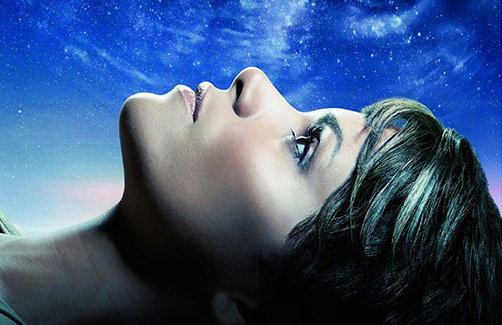 Extant-Season-1-Halle-Berry