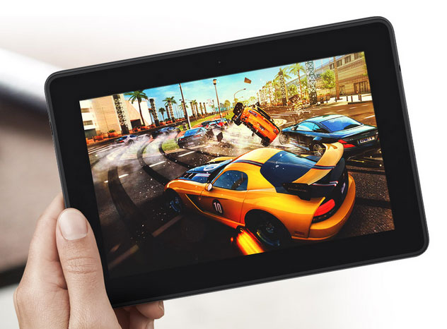 Kindle-Fire-HDX-7-inch-tablet-w-hand