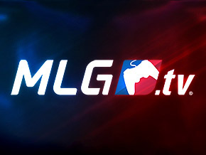 MLG.tv (Major League Gaming) channel now on Roku