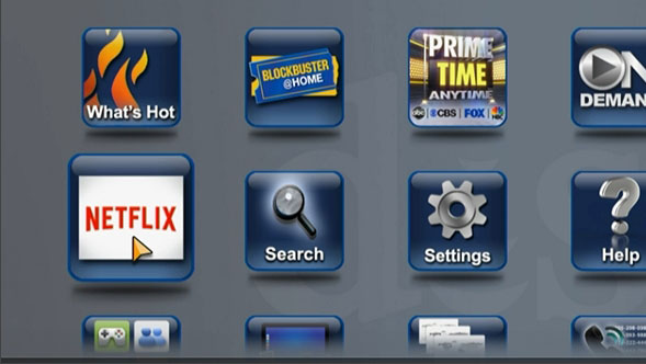 Netflix_App_DISH_Main_Menu__Screenshot-crop