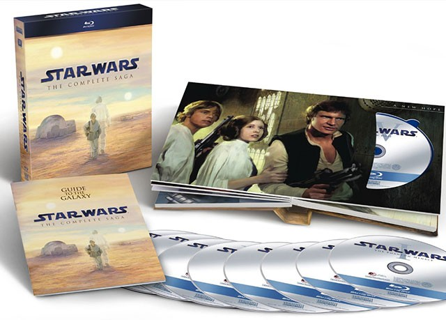 Star-Wars-The-Complete-Saga-Blu-ray-collection-open-768px