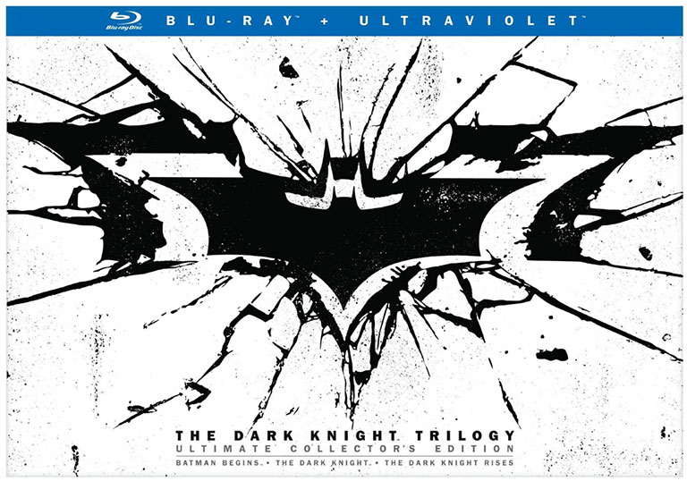 The-Dark-Knight-Trilogy-Ultimate-Collectors-Edition-Box-768