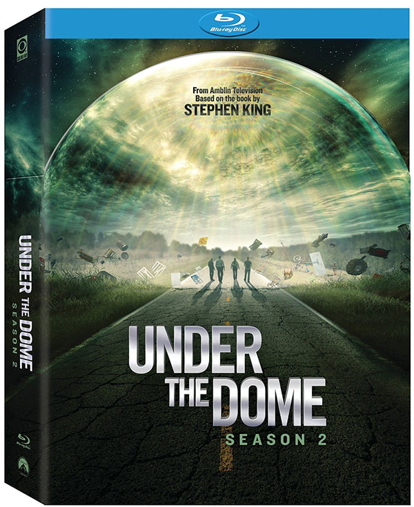 Under-the-Dome-Season-2-Blu-ray-600px