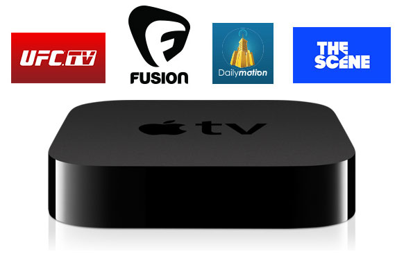 apple-tv-apps-dec-30-2014
