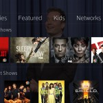 Comcast in-home live streaming added to several Northeast markets