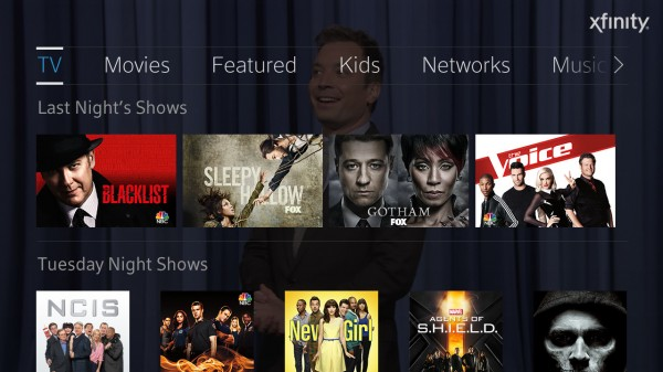 comcast-x1-top-shows-preloaded-search-2