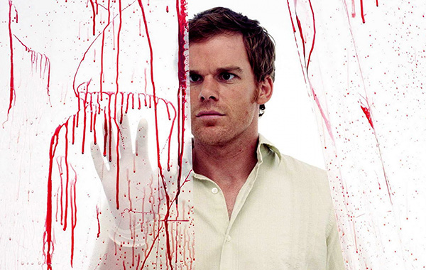 dexter-morgan-kills