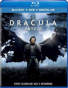 dracula-untold-blu-ray-front-