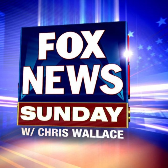 fox-news-sunday-title