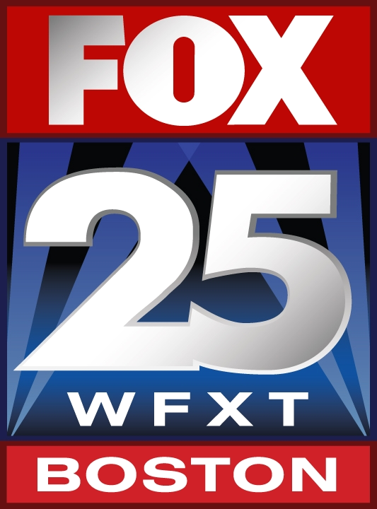 WFXT FOX channels in Boston & Providence restored on Verizon