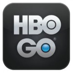 HBO Go app launches for Amazon's Fire TV media player