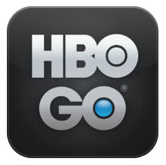 hbo-go-app-logo-ios