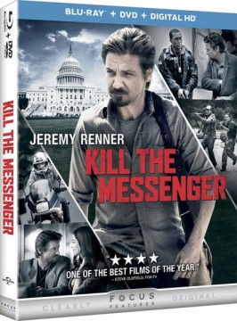 kill-the-messenger-blu-ray-600px.jpg