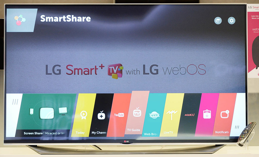 lg-smart-tv-webos-2-1024px