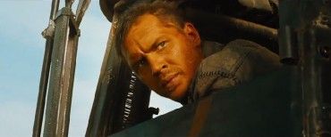 Warner Bros. releases 'Mad Max: Fury Road' Official Theatrical Trailer