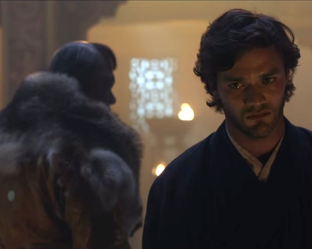 marco-polo-trailer-still1