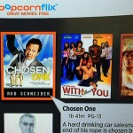 Popcornflix free movie app now on Xbox One