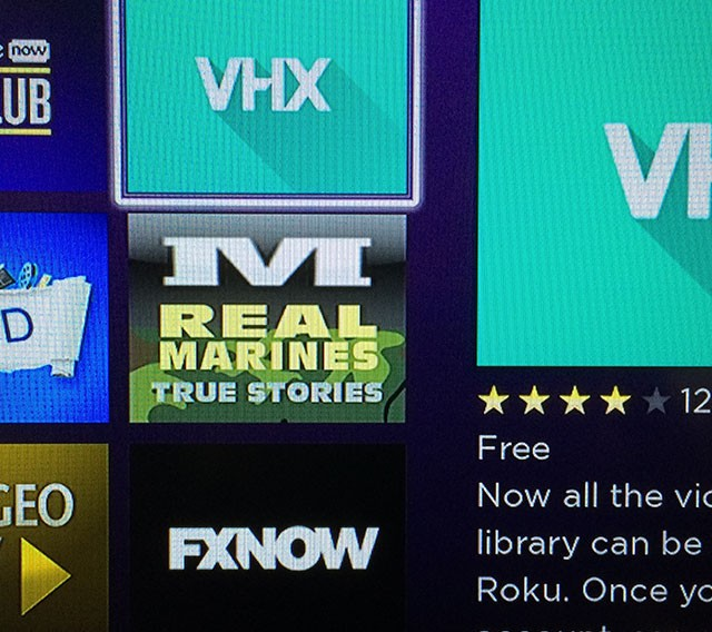 roku-new-channels-dec18