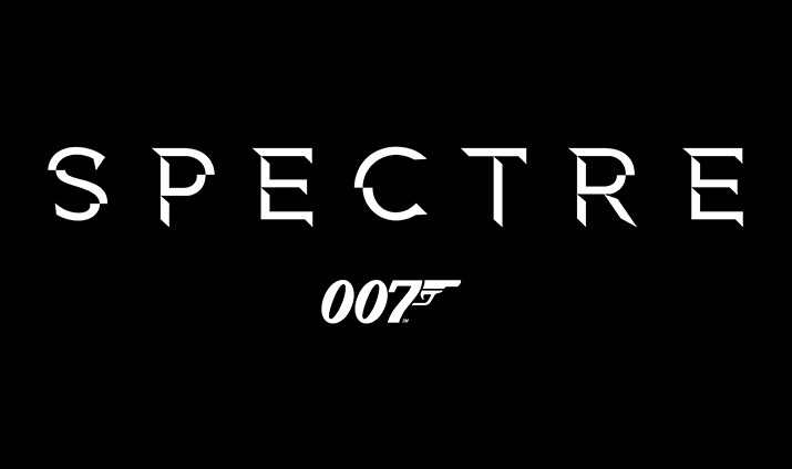 New James Bond film screenplay hacked