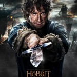 'The Hobbit: The Battle of the Five Armies' available for pre-order