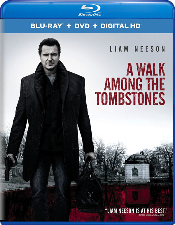 A-Walk-Among-the-Tombstones-Blu-ray-front-600px