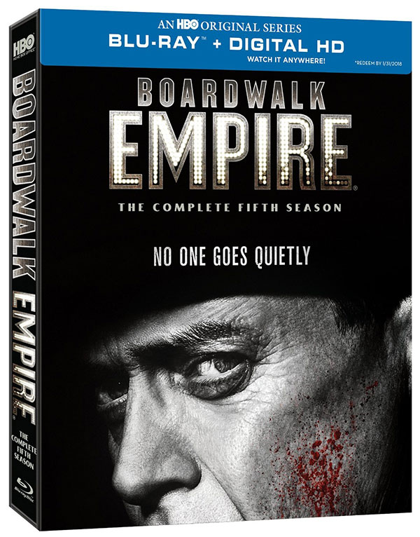 Boardwalk-Empire-Season-5-Blu-ray-Box-Front-600px