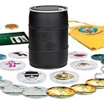 Deal Alert: 'Breaking Bad: The Complete Series' on Blu-ray