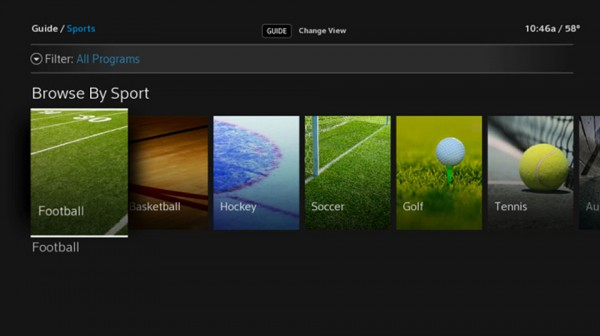 Comcast-X1-Update-A1-Browse-By-Sport-960px