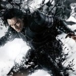 'Dracula Untold' released early to Digital HD